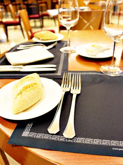 HUSA PRINCESA(ウサプリンセサ)のご飯
