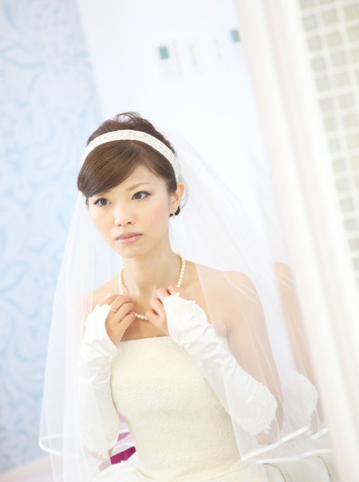ホテルモントレ沖縄で結婚式してきました