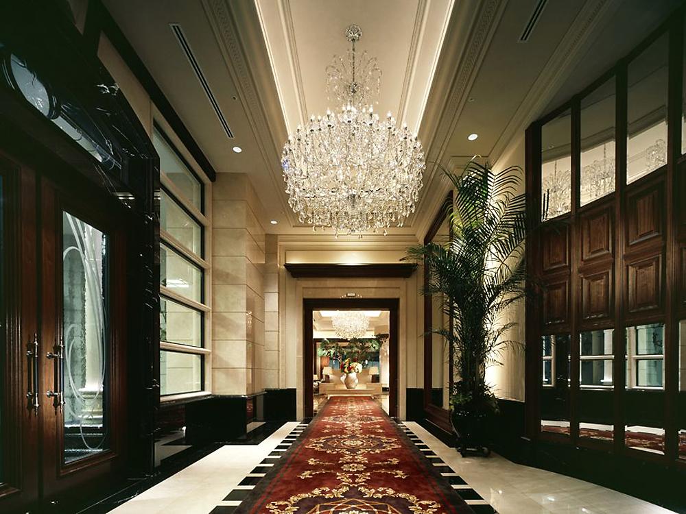 ホテル ラ・スイート神戸ハーバーランドにお泊り♪