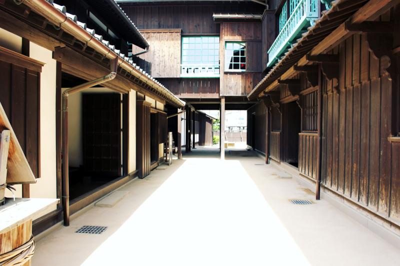 ゴールデンウィークは長崎に行ってました