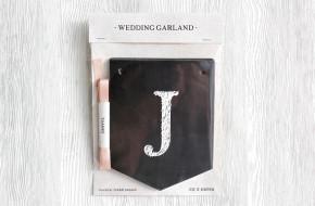 ガーランドの販売はじめました&日本で買えるおすすめガーランド
