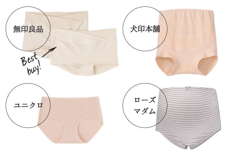 【出産準備】マタニティ用品、買ったものまとめ(妊娠9か月目)