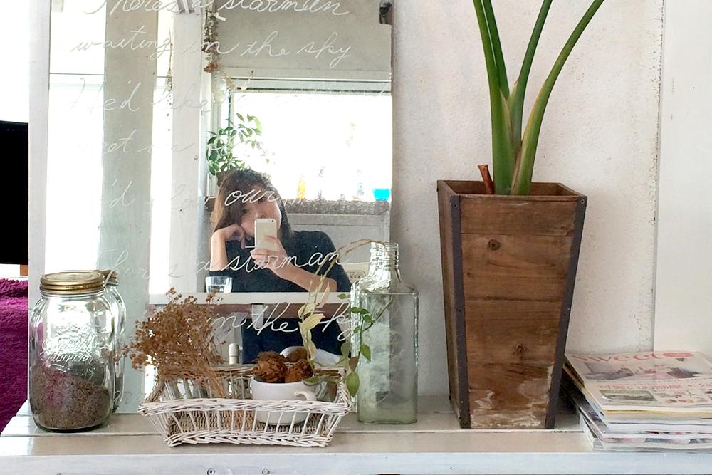 別府の可愛い雑貨&カフェ「brilliant cafe(ブリリアントカフェ)」
